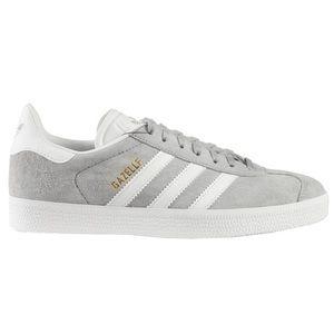 Adidas Gazelle Women's Sneakers